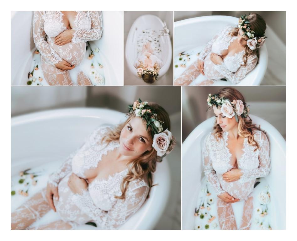 652bfa2a4b84a best milk bath maternity photographer in edmonton alberta